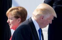 اروپا برای تداوم همکاری بعد از برجام با ایران آماده میشود