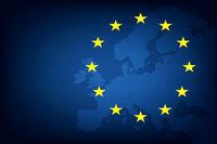 افزایش تنها ۱۵درصدی قیمت خانه در اروپا طی ۲۰سال!