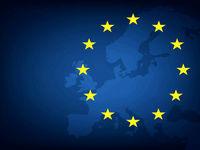 شکست مجدد اروپاییها برای افزایش تورم
