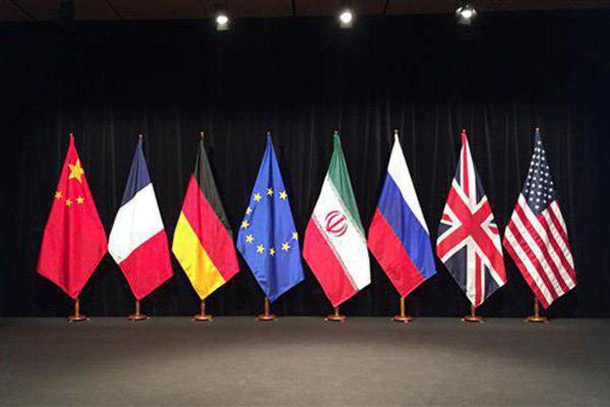 آماده بازگشت به تعهدات توافق هستهای ۲۰۱۵ هستیم/ این آغاز یک روز جدید است