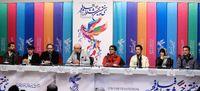 هفتمین روز جشنواره فیلم فجر +تصاویر
