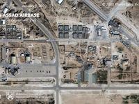 حمله ایران به عینالاسد چه بازتابهایی داشت؟