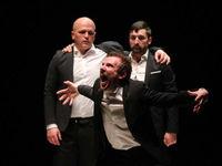 معرفی برنامههای انجمن موسیقی خانه تئاتر