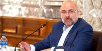 روایت قالیباف از جزییات عدم تخصیص اعتبار ۱۰۰۰ میلیاردی برای رفع مشکلات خوزستان