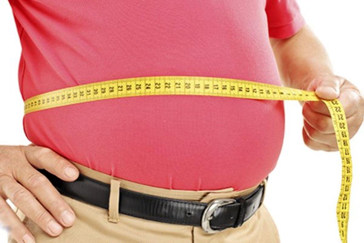 اصول اولیه لاغری شکمی