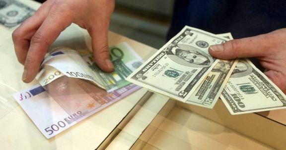 ابلاغ ضوابط برگشت ارز صادرات کالای غیرنفتی به کشور
