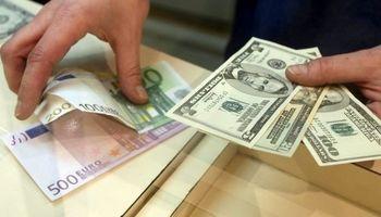 سیاستهای بانک مرکزی ثبات در بازار ارز ایجاد کرد