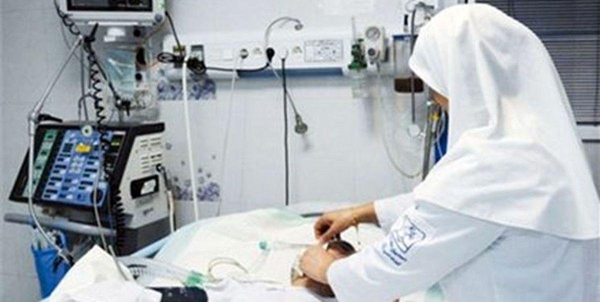 حقوق پرستاران افزایش پیدا می کند؟