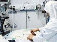 دستمزدهای پایین عامل افزایش مهاجرت پرستاران