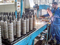 کارنامه صنعتی در توزیع مجوزها