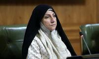 بافت ناپایدار تهدید جدید تهران