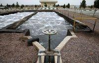 ۷پروژه صنعت آب فردا به بهره برداری می رسد