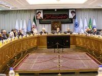 گامی دیگر برای انطباق بانکهای ایرانی با استانداردهای بینالمللی/ تصویب دستورالعمل رعایت قوانین و مقررات در بانکها
