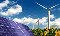 تجدیدپذیر بودن انرژی نشانه پاک بودن آن نیست