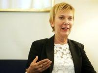 سفیر سوئد در تهران: ولوو از ایران نرفته است
