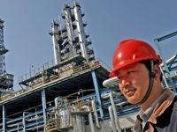 چین امسال ۱۰میلیون تن نفت کوره کمگوگرد صادر میکند