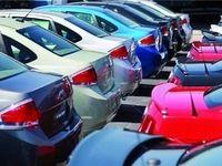 متخلفان واردات خودرو به قوه قضائیه معرفی میشوند