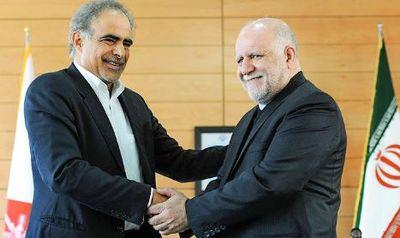 ۲ نفع بلندمدت صادرات گاز به عمان