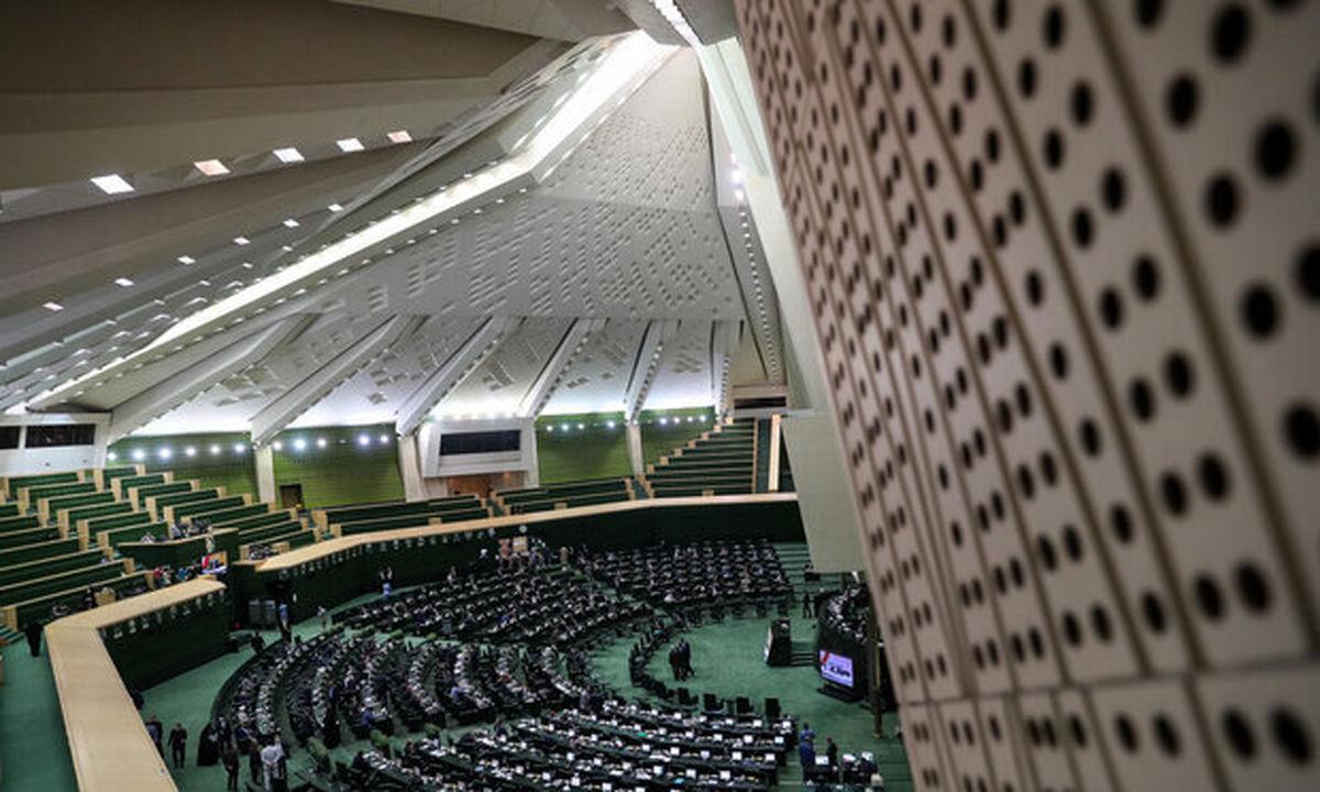 تفحص از عملکرد منطقه تجاری اروند در دستور کار مجلس