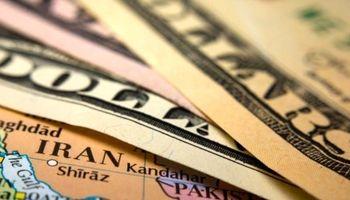 استانهای محبوب سرمایهگذاران را بشناسید