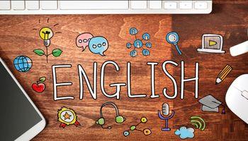 توقف آموزش زبان انگلیسی در مدارس به بهانه رفع انحصار