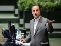 وزیر سابق آموزش و پرورش رییس کمیسیون برنامه و بودجه شد