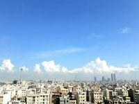 تعداد ساختمانهای ساخته شده مغایر با طرح تفصیلی به اندازه گستره شهر تهران است!/ دیگر نمیشود ساختوسازهای تهران را اصلاح کرد