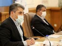 امکان ثبت نام مجدد طرح اقدام ملی مسکن در آذرماه فراهم میشود
