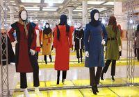 ورشکستگی ۷۰درصدی تولیدکنندگان پوشاک
