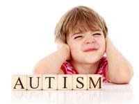 تشخیص اوتیسم در نوزادان با یک اسکن ساده