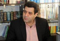 شورای هماهنگی اقتصادی به واحدهای تولیدی مهلت تجدید قوا بدهد