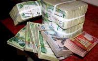 افتتاح حساب دولت عراق برای پرداخت پول واردات از ایران
