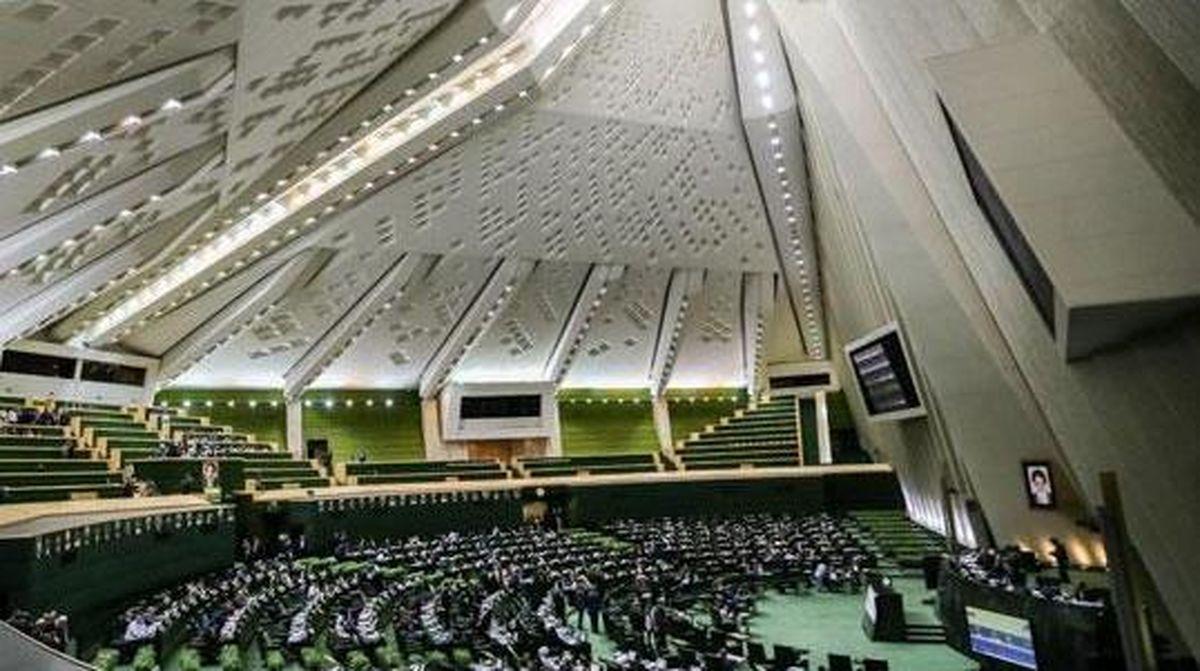 ۹ وزیر کابینه دوازدهم به مجلس می روند