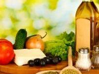غذاهایی که عمر شما را سه رقمی می کند