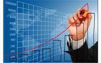 چشم انداز تیره رشد اقتصاد جهانی در سال۲۰۱۹/ بیشتر اقتصادهای بزرگ دنیا به بالاترین حد رشد خود رسیدهاند