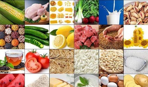 قیمت ۵گروه موادخوراکی ثابت ماند/ رشد قیمت دو گروه مواد غذایی