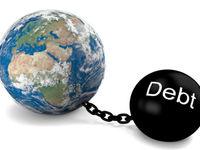 بدهی اقتصادهای درحال ظهور به ۲۲۰درصدGDPشان رسید