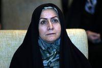 قراردادهای ترک تشریفاتی غیرقانونی نیست/ مدیران شهرداری تهران هنوز به سامانه شفافیت عادت نکردهاند