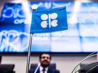 ثبات اقتصاد ایران در تنگنای درآمدهای نفتی
