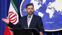 آخرین وضعیت درخواست وام ایران از صندوق بینالمللی پول / گفتوگوی مستقیم و یا غیرمستقیم با ایالات متحده نداریم