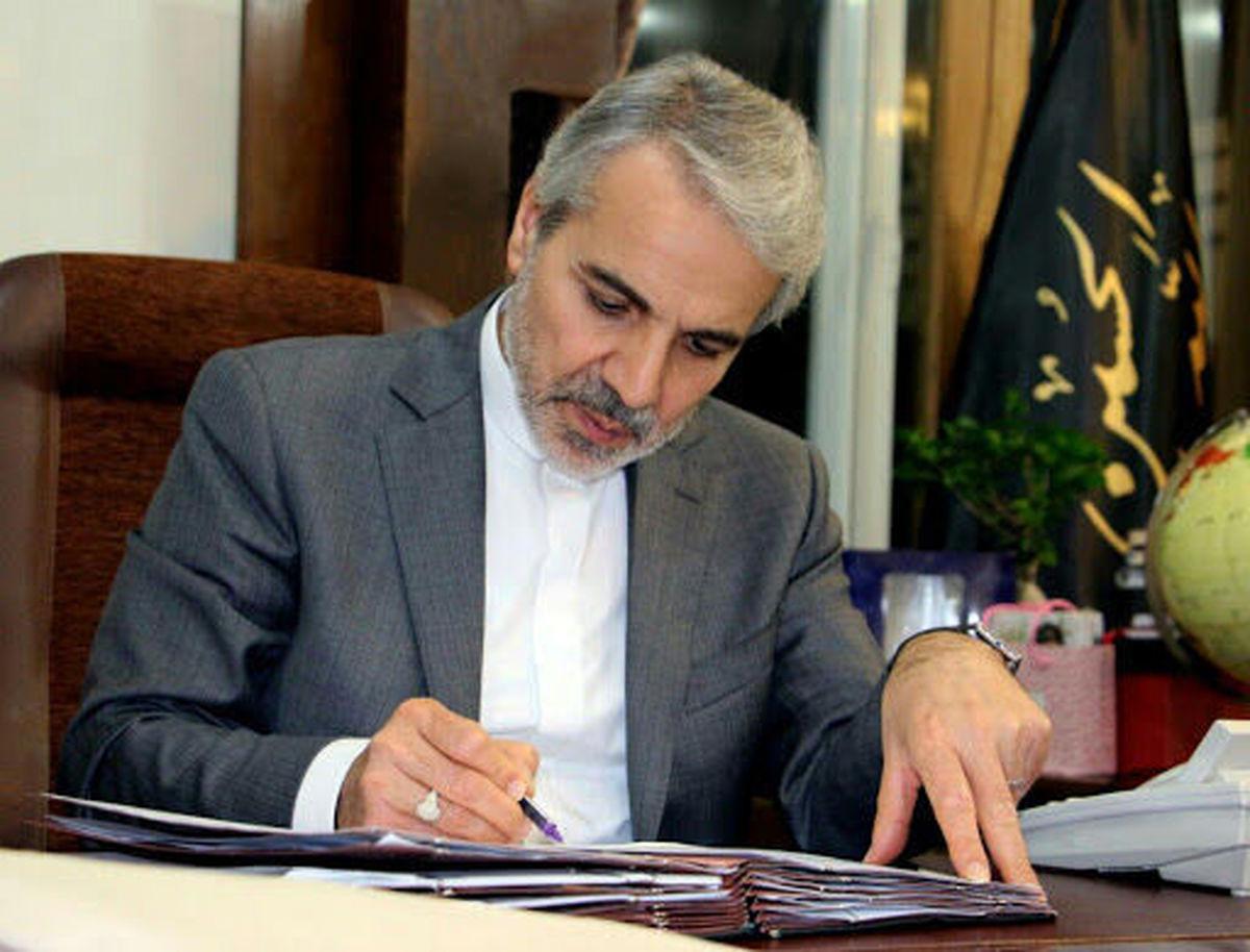 فرهنگیان از امتیاز مدرک دوم بهرهمند میشوند/ تامین بودجه و تکلیف وزارت آموزش و پرورش
