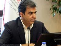 پیام تسلیت رییس هیات عامل ایمیدر در پی درگذشت رییس انجمن سنگ ایران