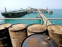 چرا همه چیز محرمانه است؛ توتال آمد و رفت اما قرارداد آن شفافسازی نشد /عدم واریز درآمد چند هزار میلیارد تومانی حاصل از فروش نفت به صندوق توسعه/ قاچاق روزانه دهها میلیون لیتر بنزین خجالتآور است