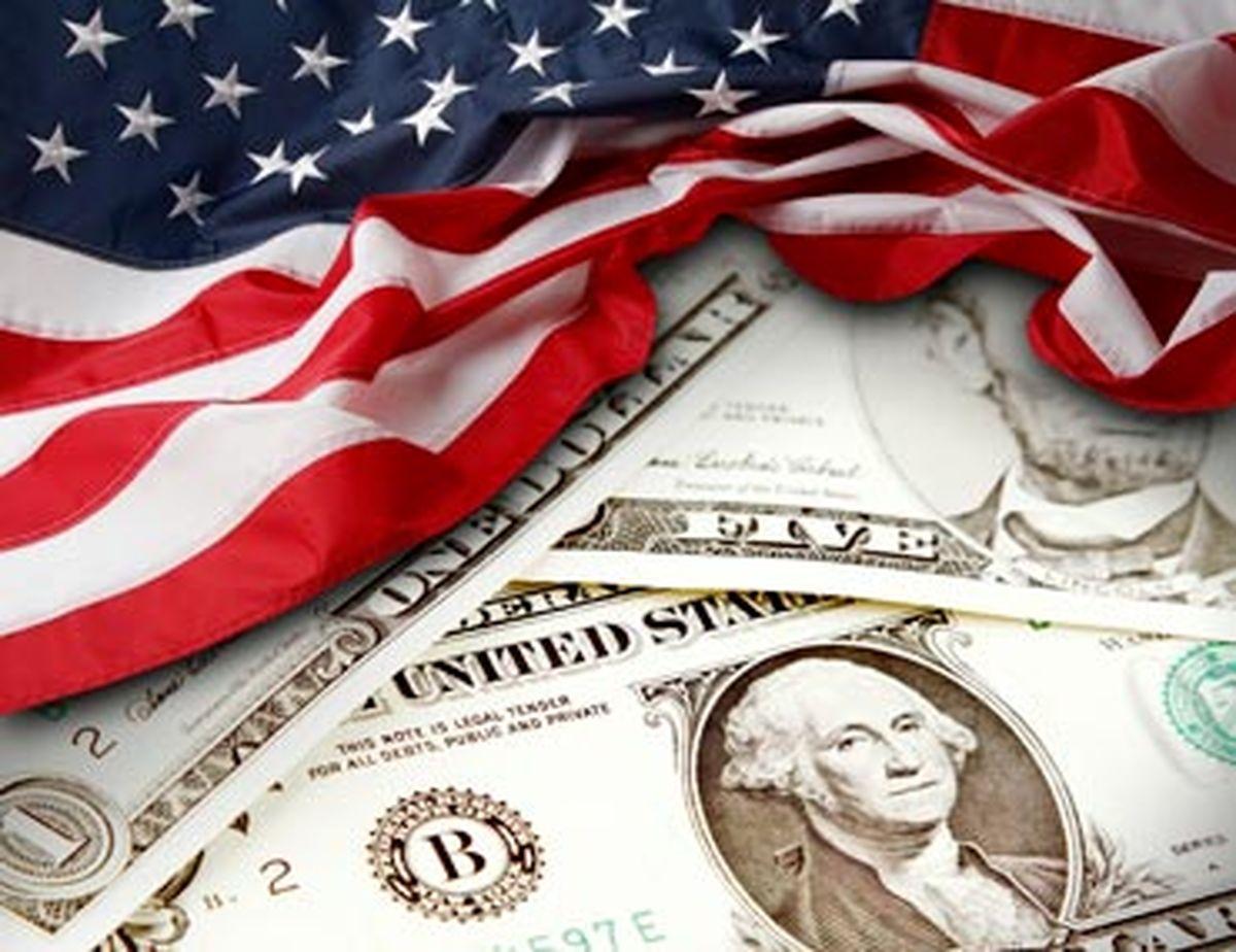 اقتصاد در آستانه یک شکوفایی پایدار / چشمانداز روشن بازار کار آمریکا