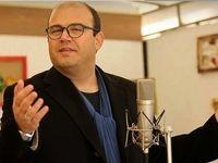 مرگ تلخ خواننده پاپ ایرانی به خاطر کرونا +فیلم