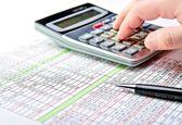 ۱۹.۸ درصد؛ رشد وصول مالیات ارزش افزوده