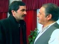 بازیگر پدرسالار درگذشت +عکس