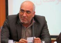 پارسا: نظام آماری پیشرفته ایجاد میشود