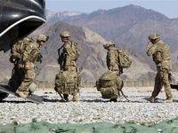 آمریکا ۵۰۰ نظامی به عربستان اعزام میکند