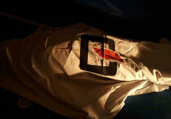 کشف اجساد 5عضو یک خانوده در منزل شخصی
